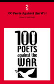 100 Poets Against the War