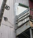 Saint-Urbain Street Heat